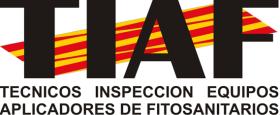 TIAF_Aragonpeque